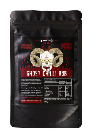 Ghost-Chilli-dry-rub