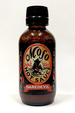 Mofo-hot-sauce-daredevil