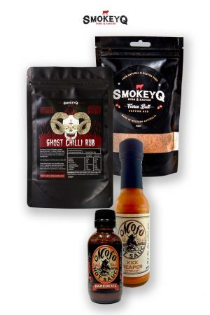 mofo-hot-sauce-Supercharged-Bundle