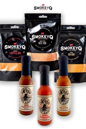 mofo-hot-sauce-The-BBQ-King