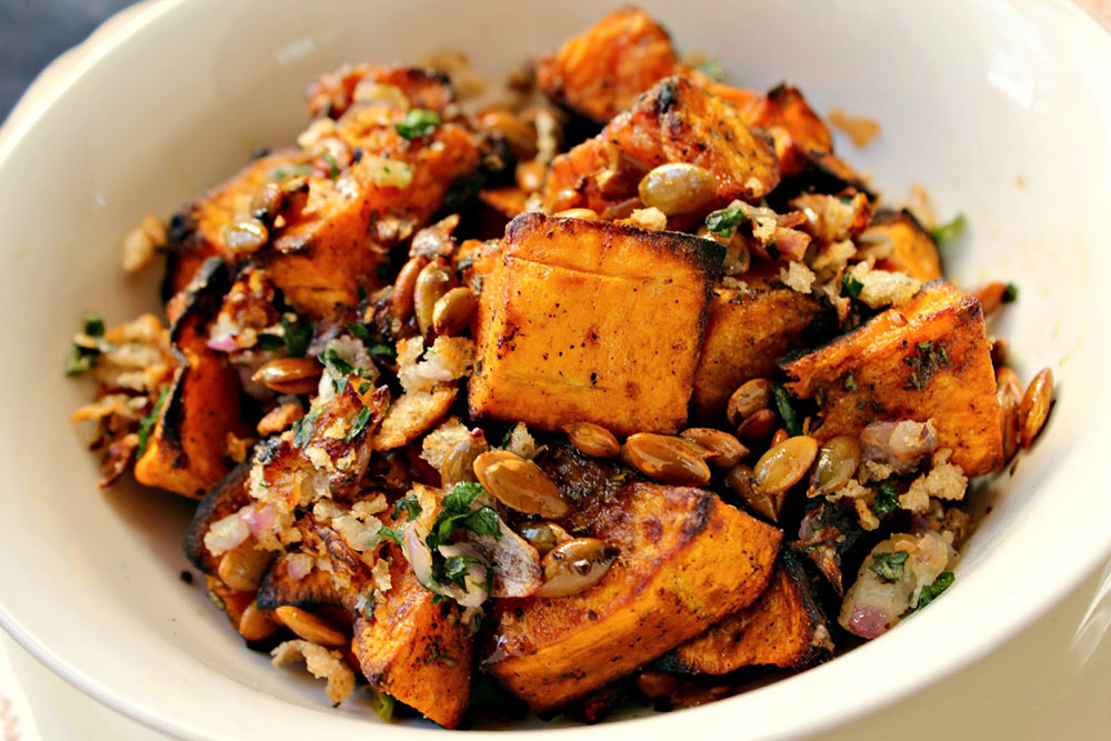 spicy-roasted-pumpkin